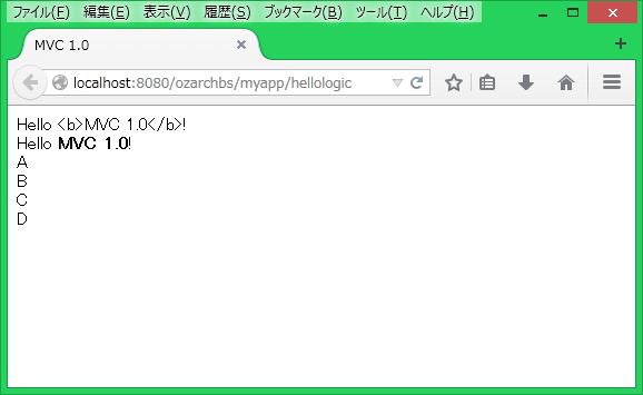 https://shinsan.s3.amazonaws.com/diary/2015/0412-04.png