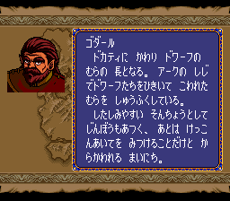 https://shinsan.s3.amazonaws.com/diary/2016/0509-04.png